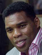 Herschel Walker to fight MMA