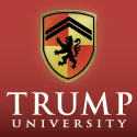 Trump University For Serious Investors Only