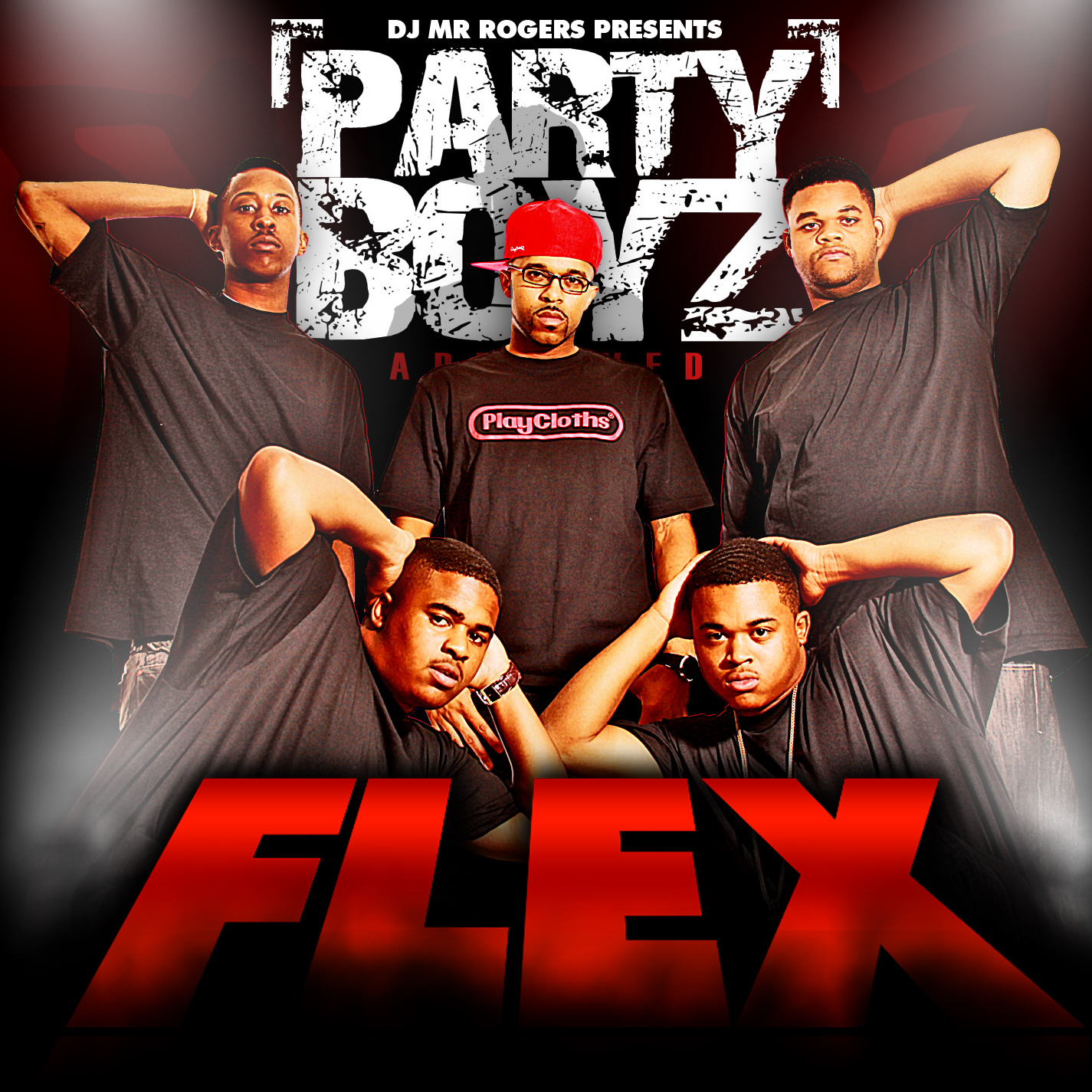 we know how to party mp3 download